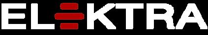 Logo_vit text utan bakgrund.png