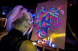 UV Artworks.jpg