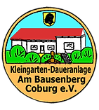 Logo-Gartenverein-Bausenberg-270x300.png