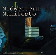 Midwestern Manifesto