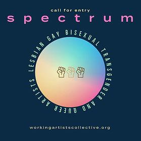 spectrum Call.jpg