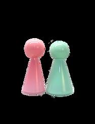Tess_Healy_Pink_Mint_Glass_3.5x3.5x8_4x4