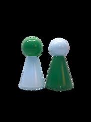 Tess_Healy_Blue_Green_Glass_4x4x8.5_4.5x