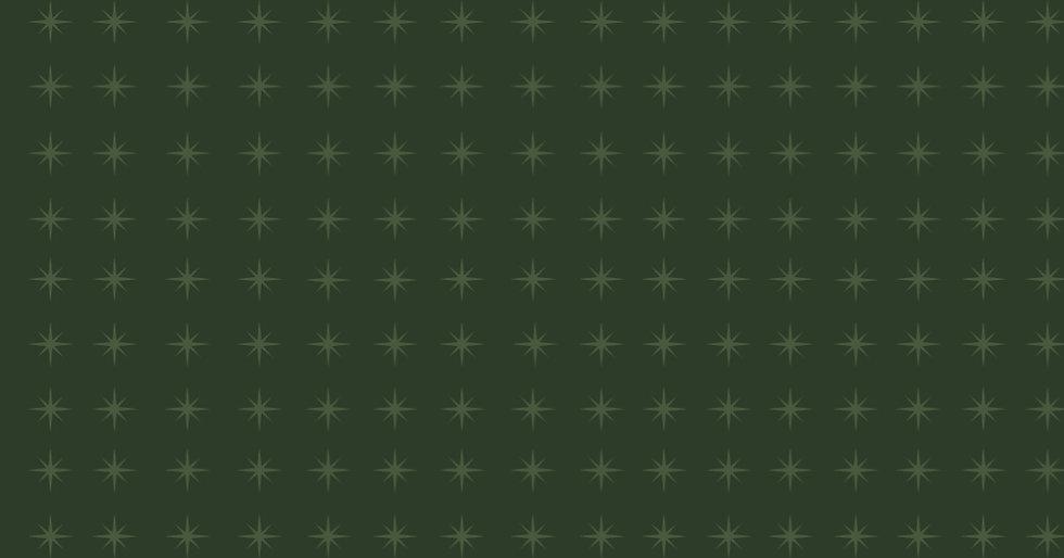 WAC Background Base.jpg
