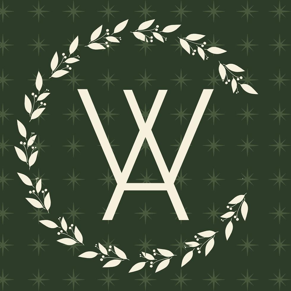 WAC Logo Copy (1).jpg