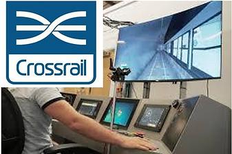 Crossrail - LUCT - Detailed Design of Bo