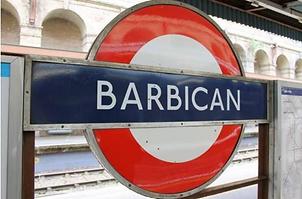London_Underground_–_Systems_Renewals_