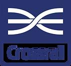 Crossrail_LUCT_–_Handover_Management_2
