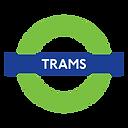 trams.png