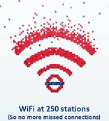 TfL_–_Technology_and_Data.png