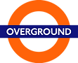 London_Overground_logo.svg 11.png