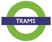 London_Overground_–_Trams_2.png