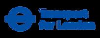 TFL-Logo 1.png