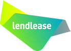 LendLease 1.png