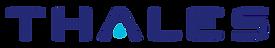 Thales_Logo.svg 1.png