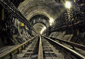 TfL_–_Deep_Tube_Upgrade_CRMS_Feasibili