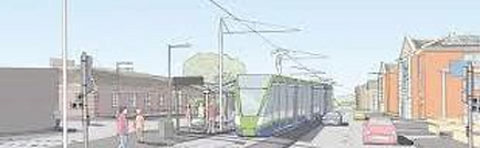 London_Overground_–_Trams.png