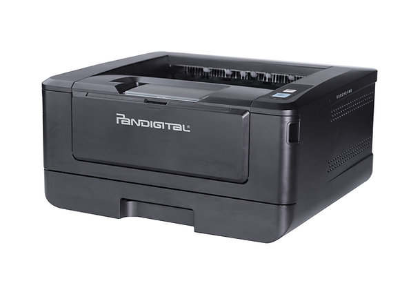 Pandigital L1 Printer