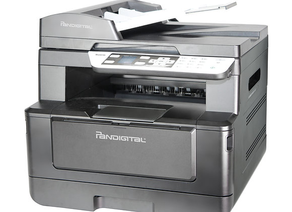Pandigital M1 Printer