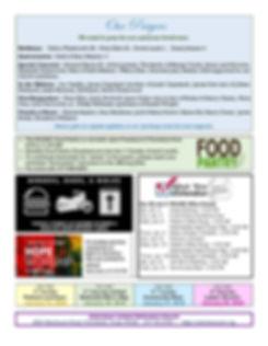 12-29-19_Page_2.jpg