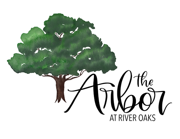 Arbor Tree Png.png