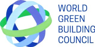 World Green Building Council Recognizes Cutting Edge Pittsburgh Project
