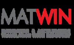logo_matwin%202021_edited.png
