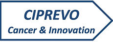 logo CIPREVO bleu.jpg