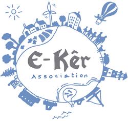 e-ker