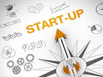 start-up logo.jpg