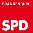 Logo_SPD_Brandenburg.svg.png