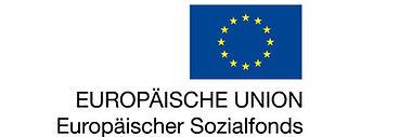EU_Sozialfonds_rechtsbündig-unter der Fa