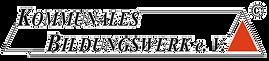 kbw-logo-rot.png