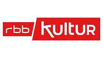 1_rbbKultur_Logo.jpg.jpg