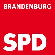 SPD Brandnburg