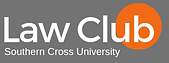 Law Club sun logo.png