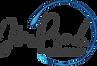 Logo_JimProd.png