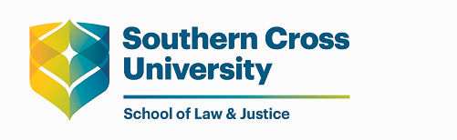 SCU_School_of_Law & Justice_CMYK_Horizon