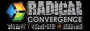 Radical_Convergence_logo.png