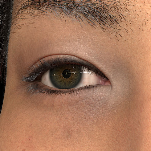 Detail_Eye01.jpg