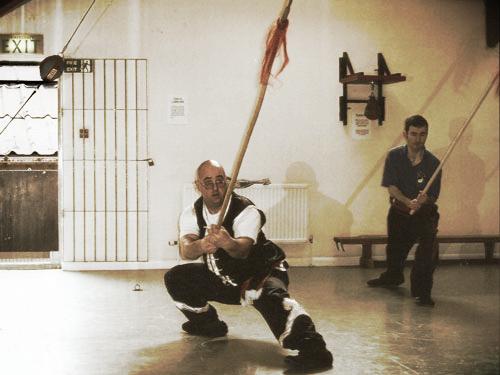 Spear1-W_edited.jpg