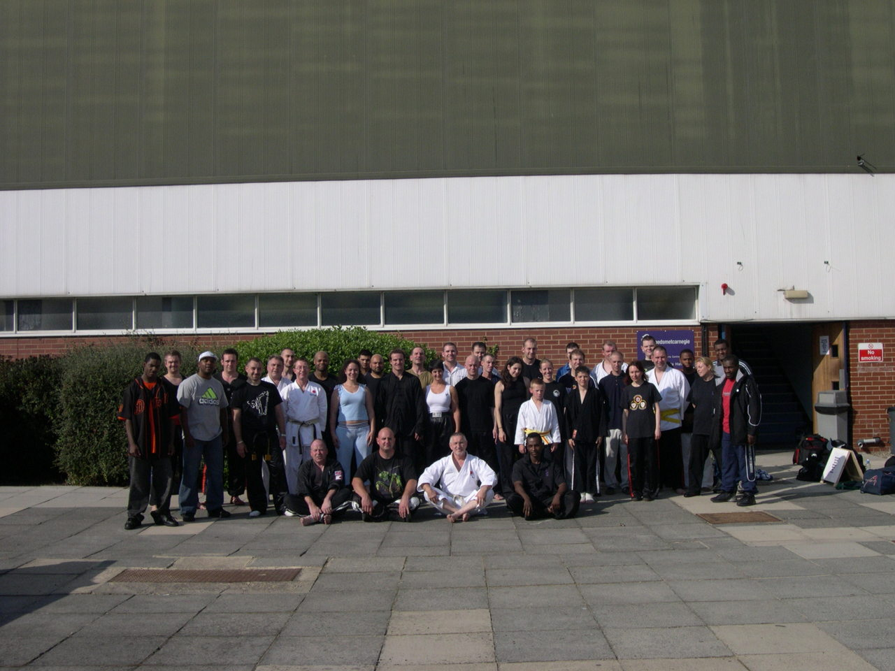 Seminar+Carnige+Leeds05+067.jpg
