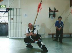 Spear1-W.jpg