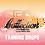 Thumbnail: Tanning Drops