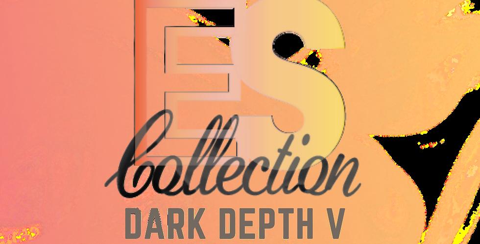 Dark DepthViolet
