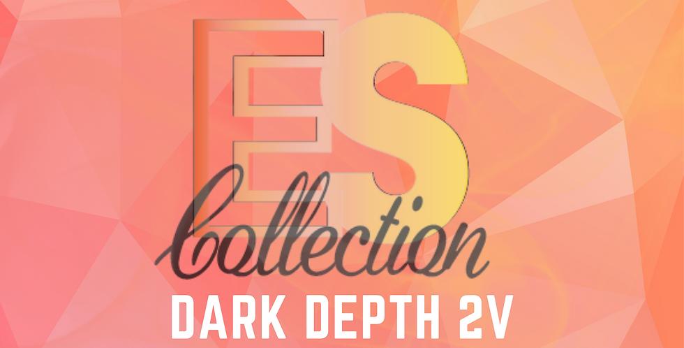 Dark Depth 2 Violet