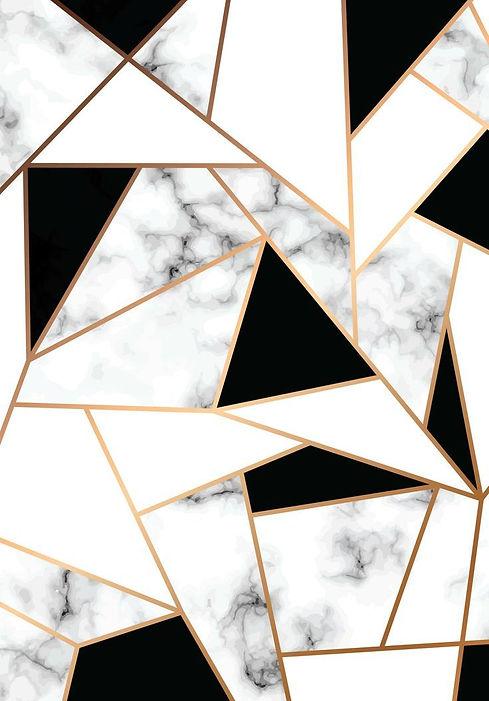 marble image 2.jpg