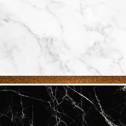 marble image 4.jpg