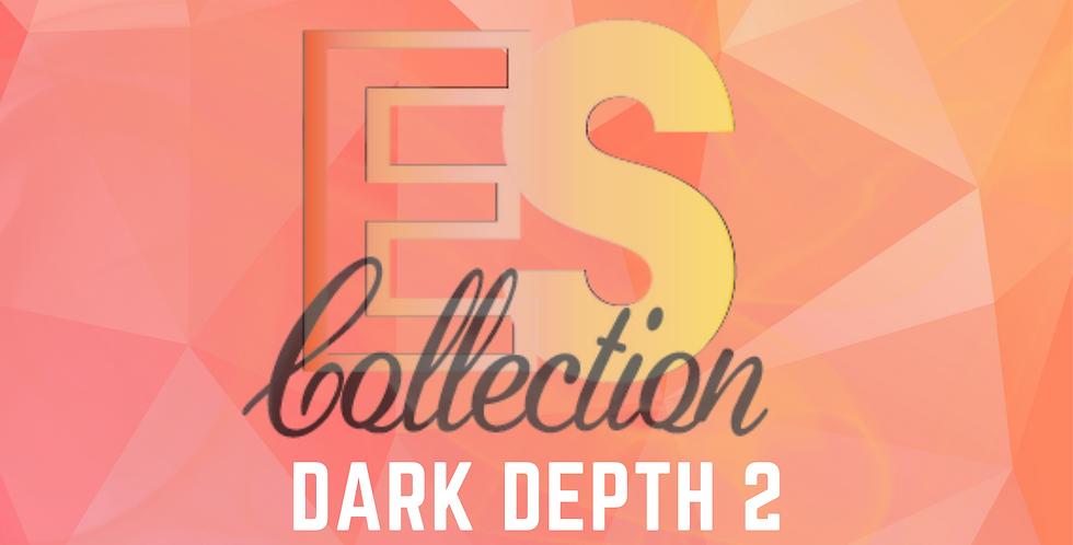 Dark Depth 2