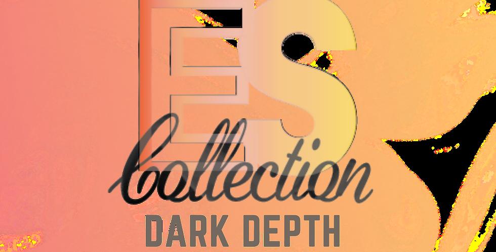 Dark Depth